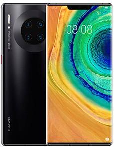 لوازم جانبی Huawei Mate 30 Pro