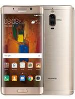 لوازم جانبی گوشی Huawei Mate 9 Pro