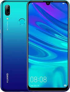 لوازم جانبی گوشی Huawei P Smart 2019