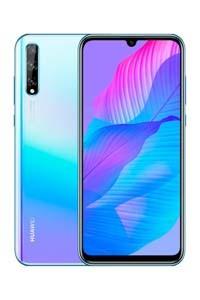لوازم جانبی Huawei P Smart S