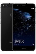 لوازم جانبی گوشی هواوی Huawei P10 Lite