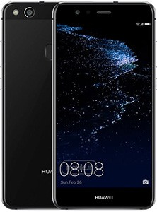 لوازم جانبی گوشی Huawei P10