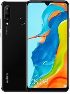 لوازم جانبی گوشی Huawei P30 lite