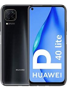 لوازم جانبی Huawei P40 lite