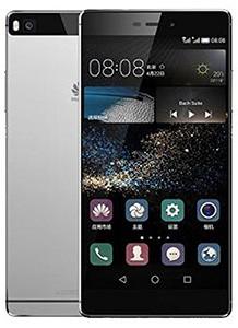 لوازم جانبی گوشی هواوی Huawei P8