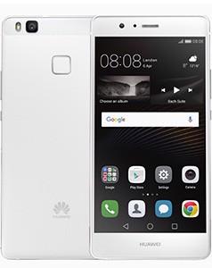 لوازم جانبی گوشی Huawei P9 Lite