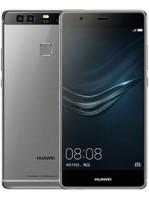 لوازم جانبی گوشی Huawei P9 Plus