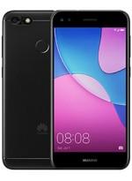 لوازم جانبی Huawei P9 lite mini