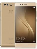 لوازم جانبی گوشی هواوی Huawei P9