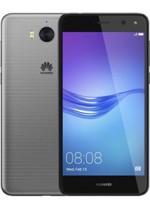 لوازم جانبی گوشی Huawei Y6 2017