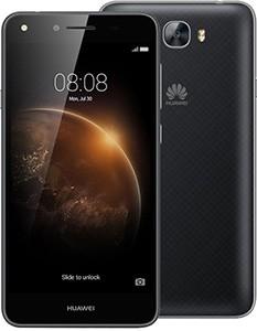 لوازم جانبی گوشی هواوی Huawei Y6II Compact