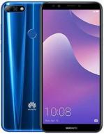 لوازم جانبی گوشی Huawei Y7 Prime 2018