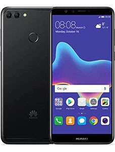 لوازم جانبی گوشی Huawei Y9 2018