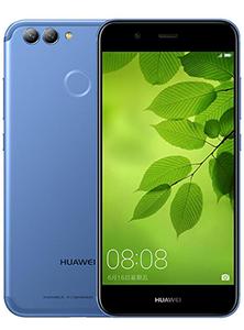 لوازم جانبی گوشی Huawei nova 2