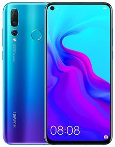 لوازم جانبی گوشی Huawei nova 4