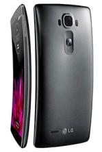 لوازم جانبی گوشی LG G Flex 2
