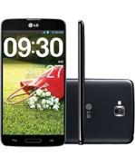لوازم جانبی گوشی LG G Pro Lite