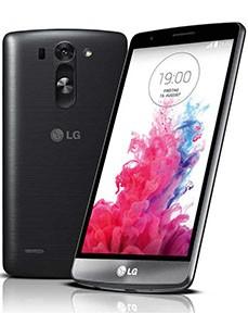 لوازم جانبی گوشی LG G3 Beat