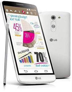لوازم جانبی گوشی LG G3 Stylus