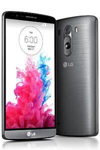 لوازم جانبی گوشی LG G3