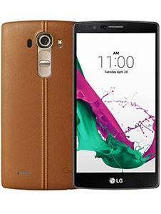 لوازم جانبی گوشی LG G4