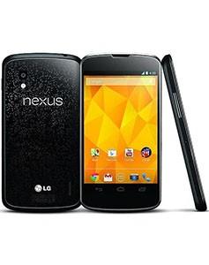 لوازم جانبی گوشی LG Google Nexus 4