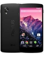 لوازم جانبی گوشی LG Google Nexus 5