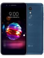 لوازم جانبی گوشی LG K10 2018