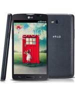 لوازم جانبی گوشی LG L80