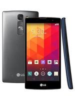 لوازم جانبی گوشی LG Magna