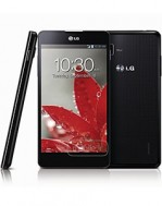 خرید لوازم جانبی گوشی LG Optimus G