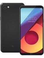 لوازم جانبی گوشی ال جی LG Q6