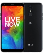 لوازم جانبی گوشی LG Q7