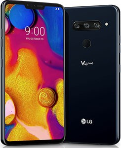 لوازم جانبی گوشی LG V40 ThinQ