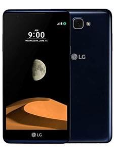 لوازم جانبی گوشی LG X Max