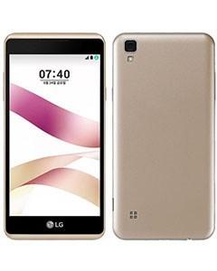 لوازم جانبی گوشی LG X Skin