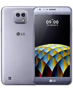 لوازم جانبی گوشی LG X cam