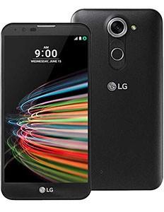 لوازم جانبی گوشی LG X mach