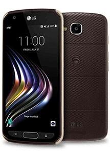 لوازم جانبی گوشی LG X venture