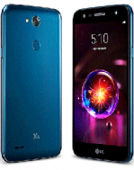لوازم جانبی گوشی LG X5