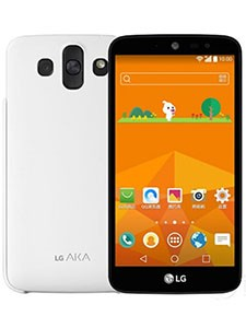 لوازم جانبی گوشی LG AKA