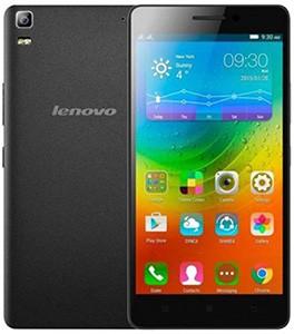 لوازم جانبی گوشی Lenovo A7000