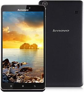 لوازم جانبی گوشی Lenovo Golden Warrior Note 8