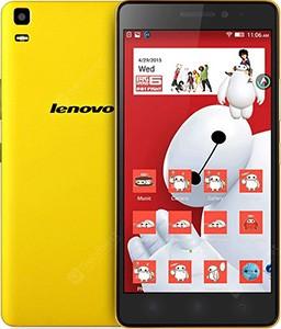 لوازم جانبی گوشی Lenovo K3 Note