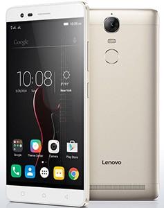 لوازم جانبی گوشی Lenovo K5 Note