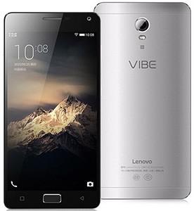 لوازم جانبی گوشی Lenovo Vibe P1