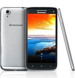 لوازم جانبی گوشی Lenovo Vibe X S960