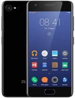 لوازم جانبی گوشی Lenovo ZUK Z2
