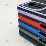قاب ضد ضربه Xiaomi Mi 10T Pro مدل Magic Eye