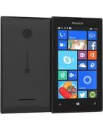 لوازم جانبی گوشی Microsoft Lumia 435